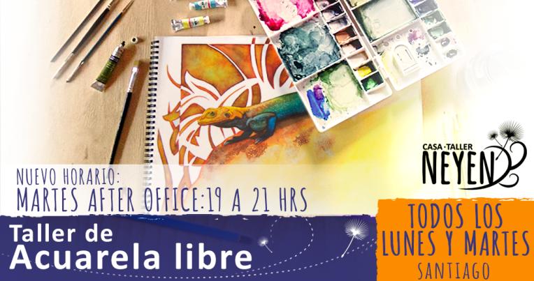 banner-acuarela-libre_2